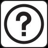 Hva er GcMAF?