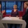 """""""Få meg frisk!"""" på Puls – NRK1 (13.12.2010)"""