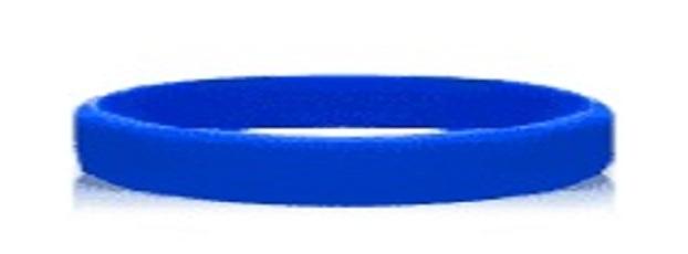 Vis at du støtter ME-saken – kjøp ME-armbånd